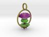 World tree 3d printed
