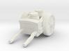 carrogrande 3d printed