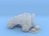 1/48 - Affut pour canon de 36£ - 1770 3d printed