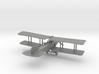 Albatros C.V/16 3d printed