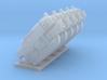 VS Combination Las/Plasma 5pak 3d printed