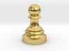 Pawn - F[1,0M/1,1C] Classic 3d printed