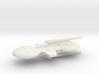 3788 Scale Gorn Epanterias+ Medium Cruiser (CM) SR 3d printed