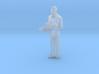 Terrorist - CALLSIGN : Karel Jason 3d printed