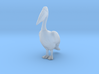 O Scale Pelican 3d printed This is a render not a picture