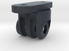Specialized Venge Vias Outfront GoPro Adapter 3d printed