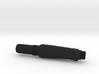 Pen Grip for Lamy Safari RB (Uni UMR-1/5/7/10) 3d printed