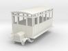 0-100-ford-railcar-1 3d printed
