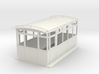 0-43-ford-railcar-1a 3d printed