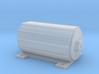 1/12 AEROMOTIVE A1000 Fuel Pump 3d printed