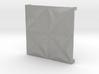 3d tile_1_porcelain 3d printed