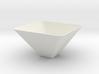 Vase Mod 003 3d printed