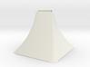 Vase Mod 004 3d printed