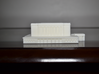 Mesa, Arizona LDS Temple 3d printed
