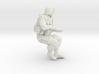 1/16 Mod-Unif Vest+Mitch 506-022 3d printed