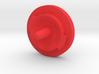 VSKF AirSoft SafePlug V2_end 3d printed