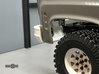 '73-'80 Front Bumper for RC4WD Blazer 3d printed