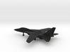 Grumman F-14 Tomcat 3d printed