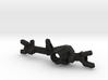 NC60 170mm Front Linked R Drop for RC4WD Gelande 2 3d printed