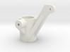 Tamiya Clodbuster Steering Arm 3d printed