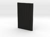 STIILE NAMECARD CASE 3d printed