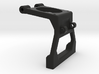 TLR 22T 22SCT 3.0 Standup Fan brace 30mm 3d printed