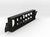 97-01 Jeep Cherokee XJ 4 OEM 2 Toyota Small - Pass 3d printed