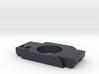 Anticondensa Billet Box Rev4  1.5 3d printed