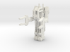 Powerloader 160 scale 3d printed