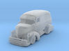 Retro Jeepers Creepers Van !:160 3d printed