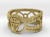 Star Wars Revan Ring 3d printed