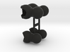 Fnaf balljoint extenders 3d printed