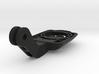 Wahoo BOLT Aero / Pioneer Bontrager / BMC Mounts  3d printed