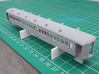 RI 2500 Series 3d printed Printed model in grey primer.