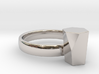Scutoid Packing Ring  3d printed