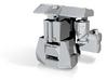 Gen. Minerva - Full Conversion Kit 3d printed
