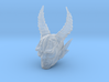 mythic demon head 3 3d printed Recommended