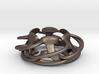 Pod Nodez Ring 3d printed