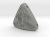 Altaïr Ibn-La'Ahad Belt junction with holes 3d printed
