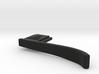 Fuji x100F Thumb Grip 3d printed