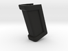 Glock 17 Magazine Grip - Long 3d printed