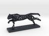 Cheetah 3d printed