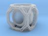 BYOS PART ENGINE CLASSIC VTOL 3d printed