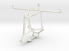 Controller mount for Steam & Xiaomi Mi A1 (Mi 5X)  3d printed