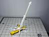 Lieb LTM 11200 crane rev2 3d printed