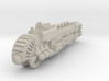 StarMalice Plasma Cannon for Imperial Knight 3d printed