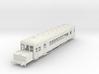 o-100-lner-clayton-steam-railcar-d91 3d printed
