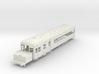 o-43-lner-clayton-steam-railcar-d92 3d printed