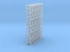 1/144 Engineers Set102 3d printed