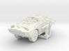 MG144-R22 BRDM-1 3d printed